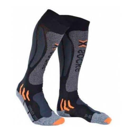 comprar calcetines termicos snowboard